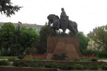Пам'ятник_Данилу_Галицькому_в_Тернополі