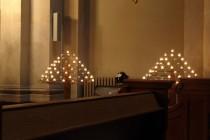 Церковні-свічки-1336982462_62