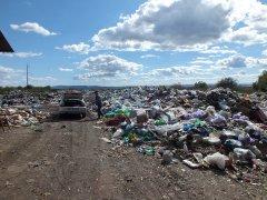 Від Тернополя до Малашівців зроблять пластикову дорогу