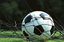 1340267204_198093909_wallcoo.com_football_picture_ea19002
