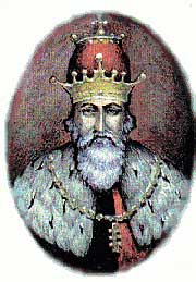 Daniil-halitsky