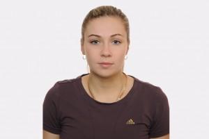 Viktoriya-DELROS