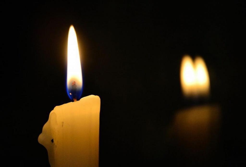 В АТО загинув мешканець Підволочиська