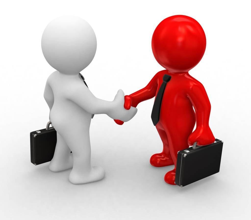 З 1 вересня — зміни у консультаціях