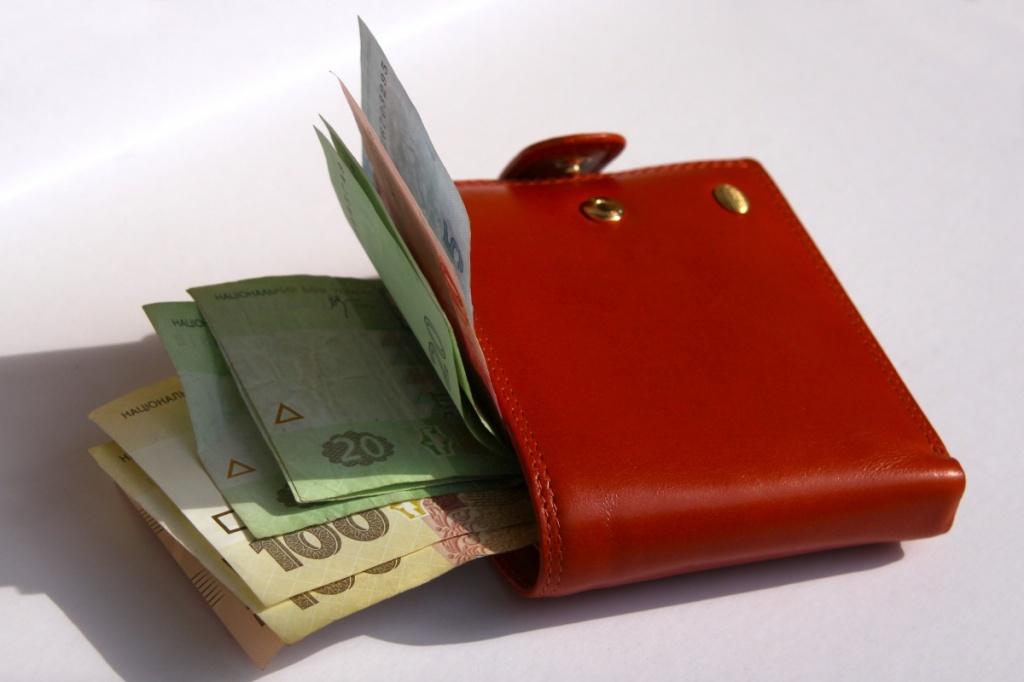 Увага: шахраї, прикриваючись благодійністю, виманюють кошти у підприємців!