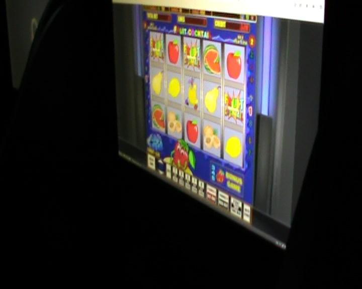 У Тернополі СБУ викрила мережу підпільних гральних закладів