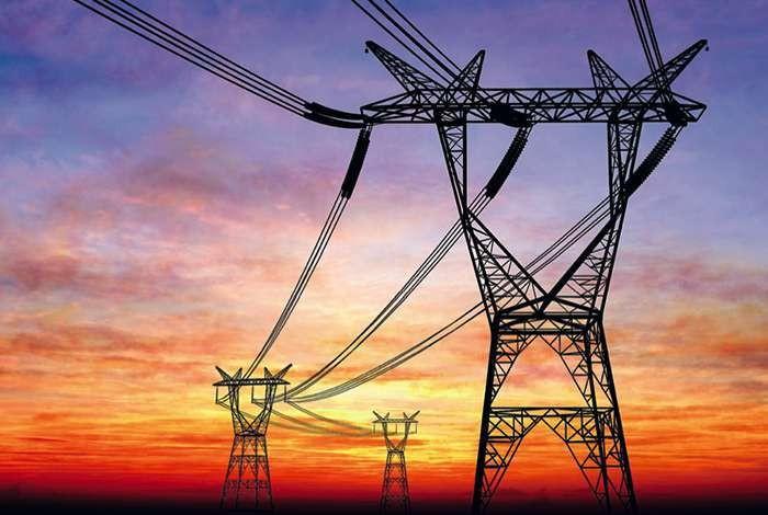 24 серпня Україна зупинила імпорт електроенергії з Росії