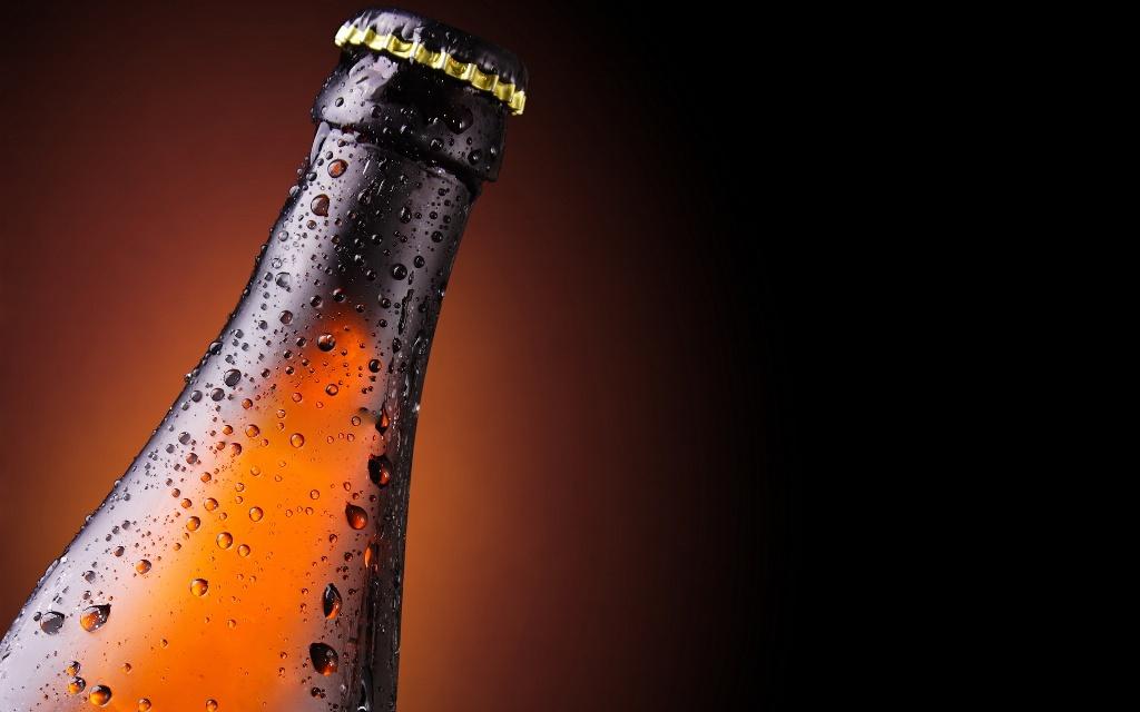Як торгувати пивом?
