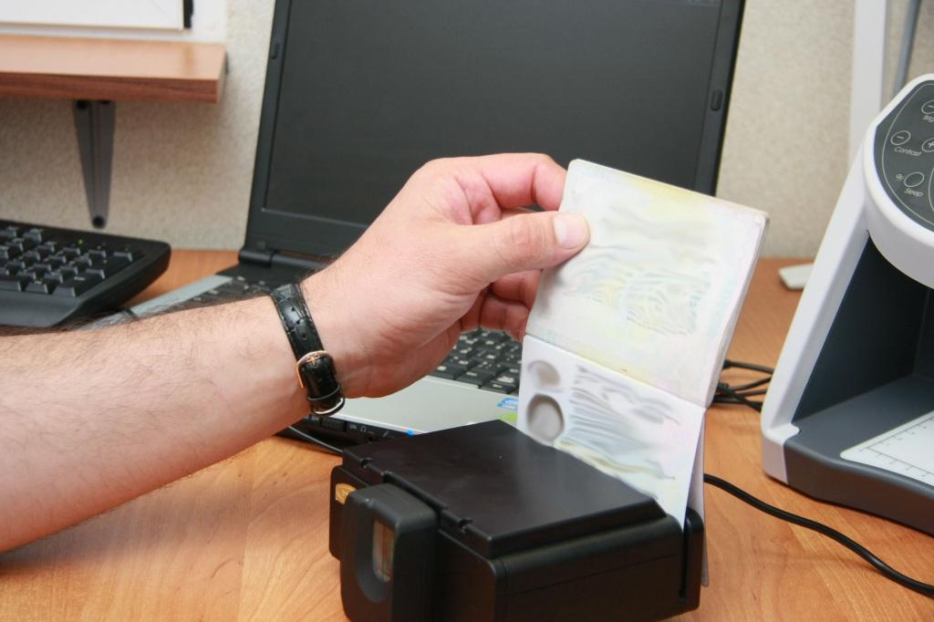 Вірменину заборонили в'їзд в Україну