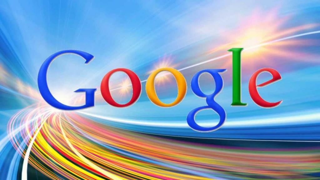 Google змінить назву