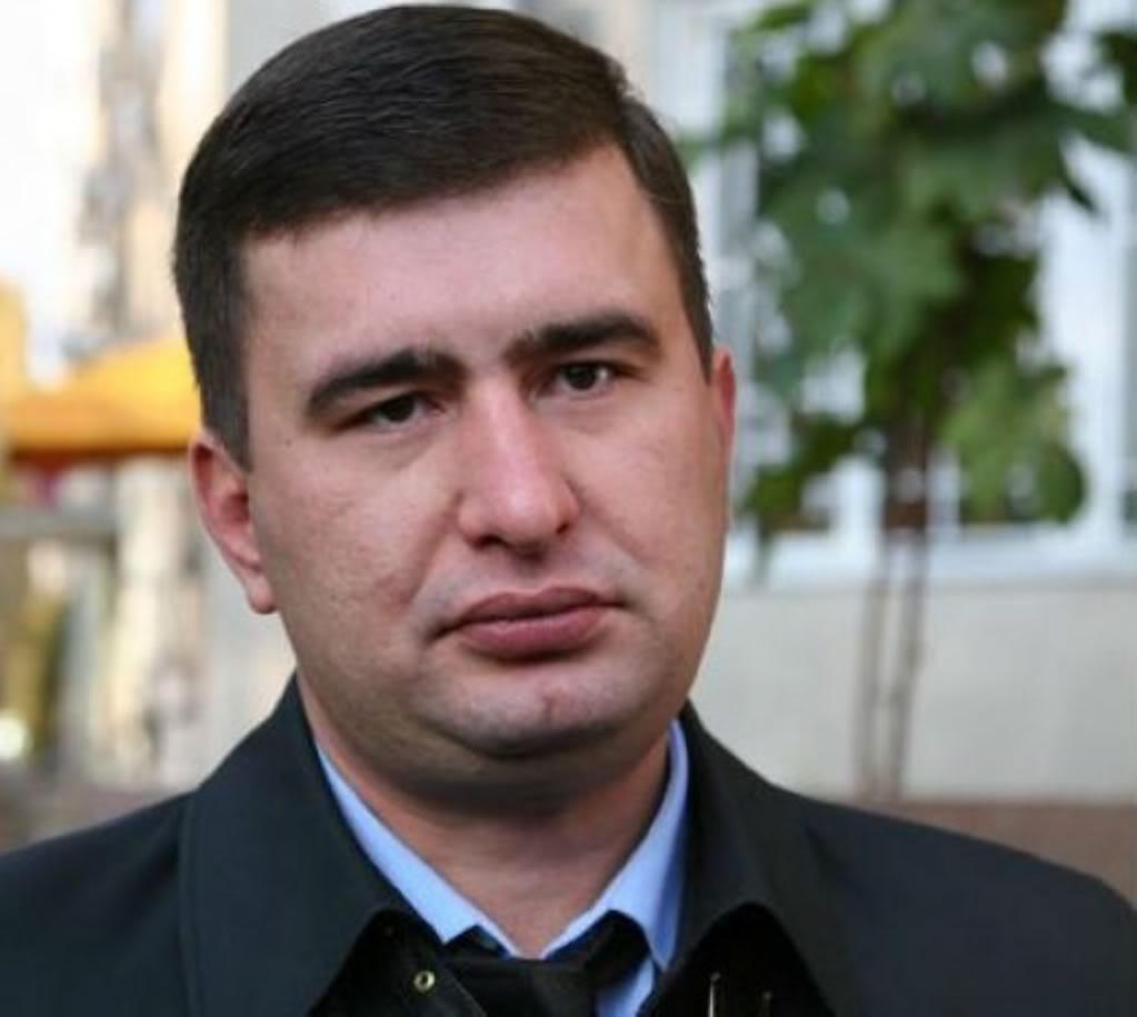 Документи для екстрадиції Маркова уже в Італії