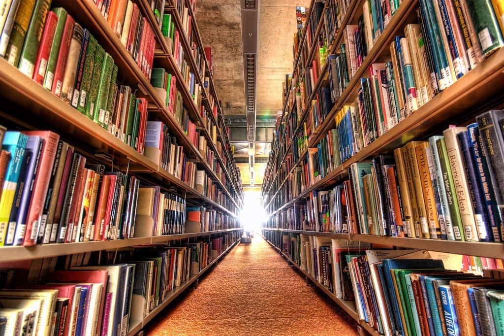 Книги якою мовою купують тернополяни?