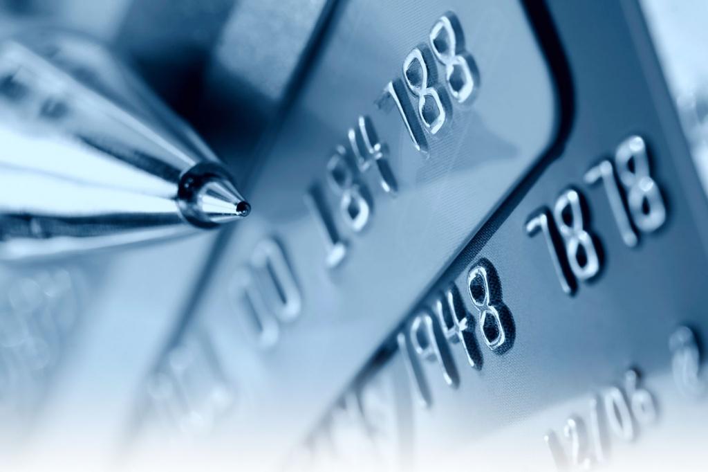 Працівник банку привласнив кошти клієнтів у сумі 130 тис. грн.