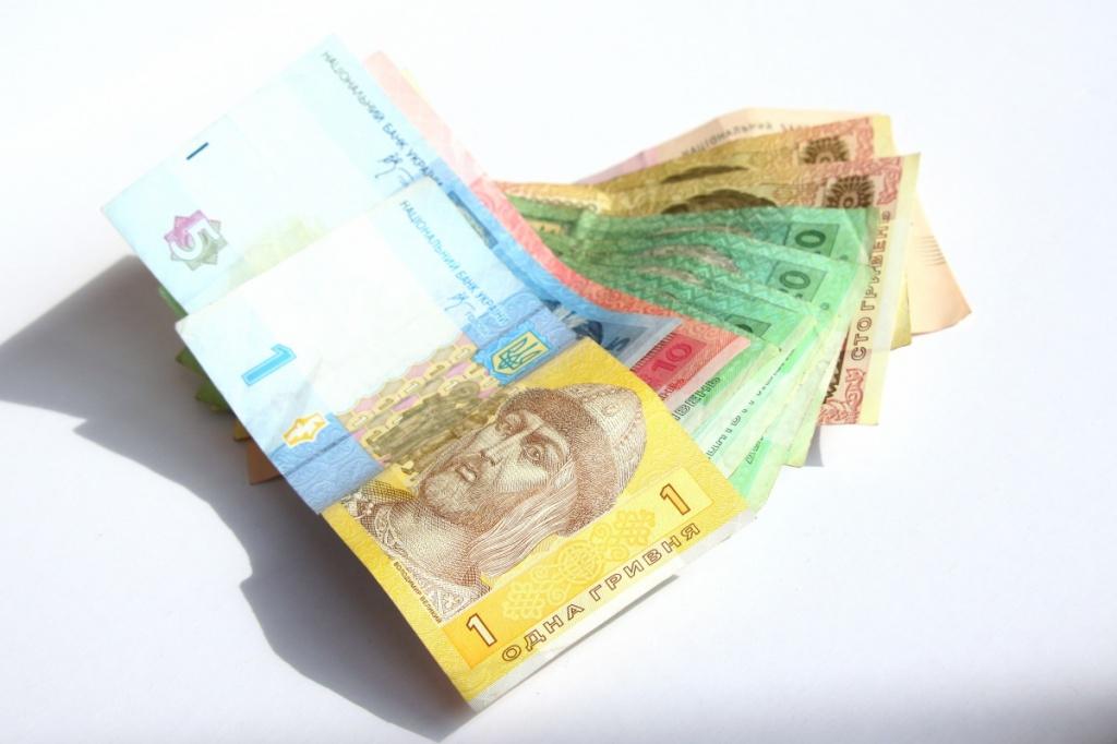 На субсидії дали менше грошей, бо зросли доходи