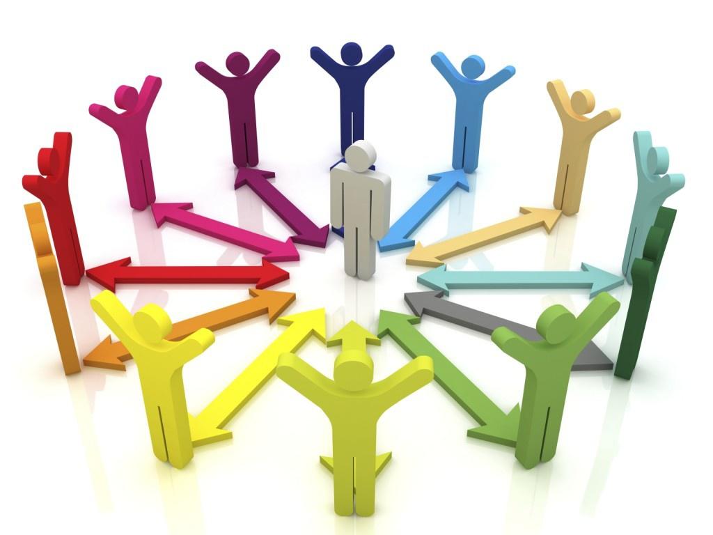 Інформація про контролера для громадських організацій
