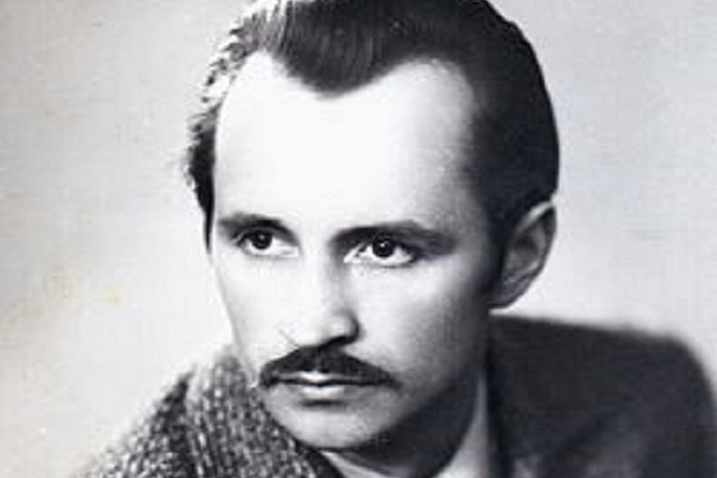 У краєзнавчому музеї вшанували тернопільського поета