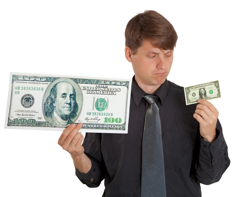 Як обіцяють змінити пенсії і зарплати