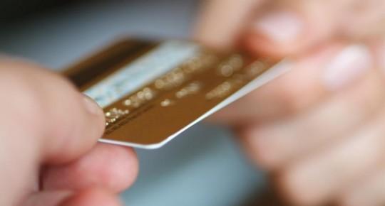 kreditnaja-karta1