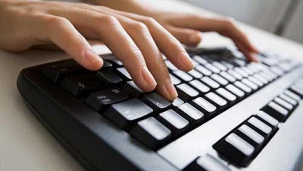 Платники податків мають можливість користуватися електронними сервісами ДФС