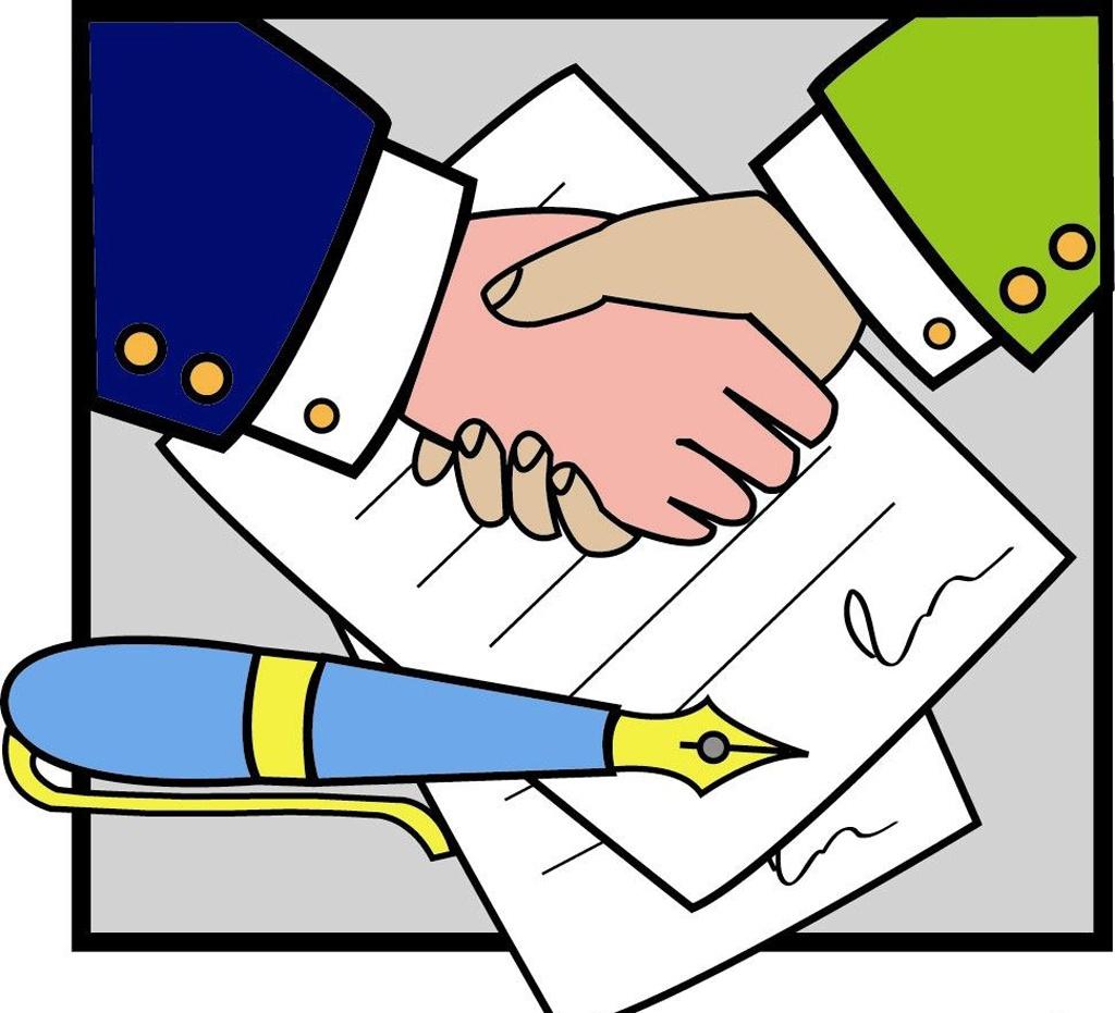 Повідомлення про прийняття на роботу подаємо і у разі зміни керівника