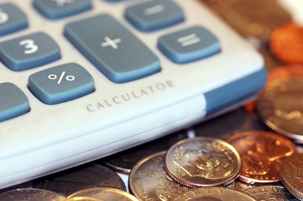 При отриманні податкових пільг платники повинні надати відповідний звіт