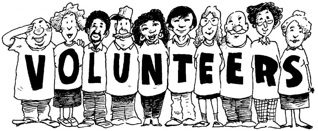 Волонтер-шахрай збирав пожертви у громадському транспорті