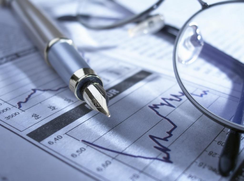 Податкова соціальна пільга при звільненні з місця роботи зберігається запрацівником у місяці, в якому відбулося звільнення