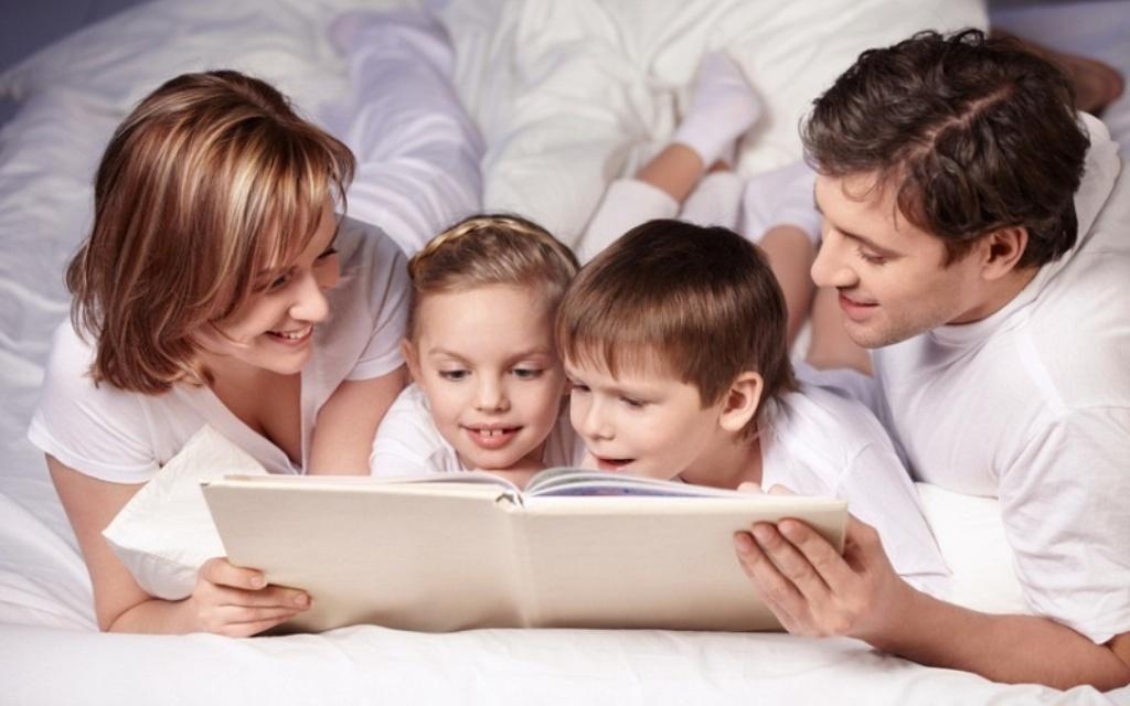 Як матері двох дітей отримати податкову соціальну пільгу?