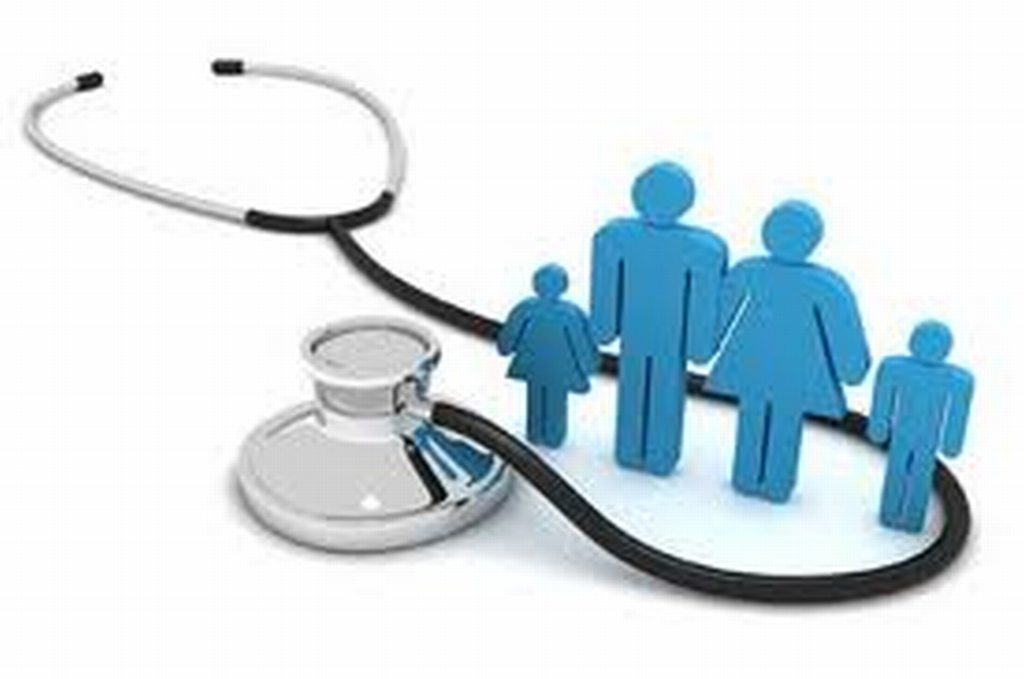 Надання медичних послуг: чи потрібен касовий апарат?