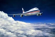 Aviation_Boeing_015815_