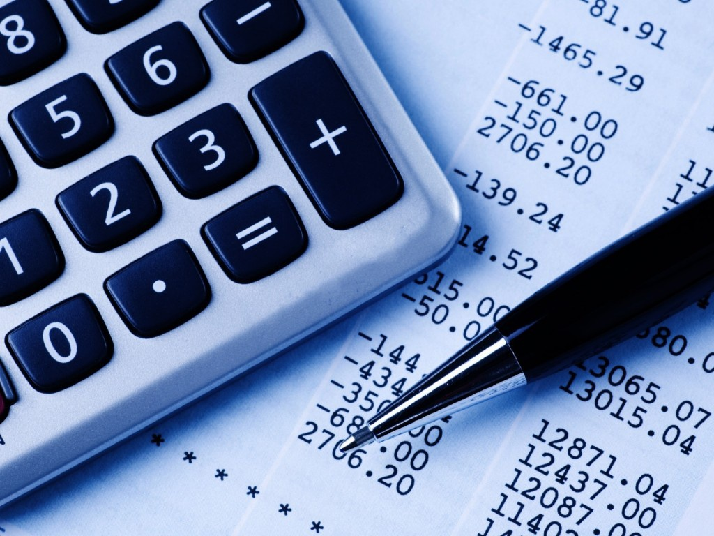 Загальносистемник не має право включити до витрат роздрібний акциз