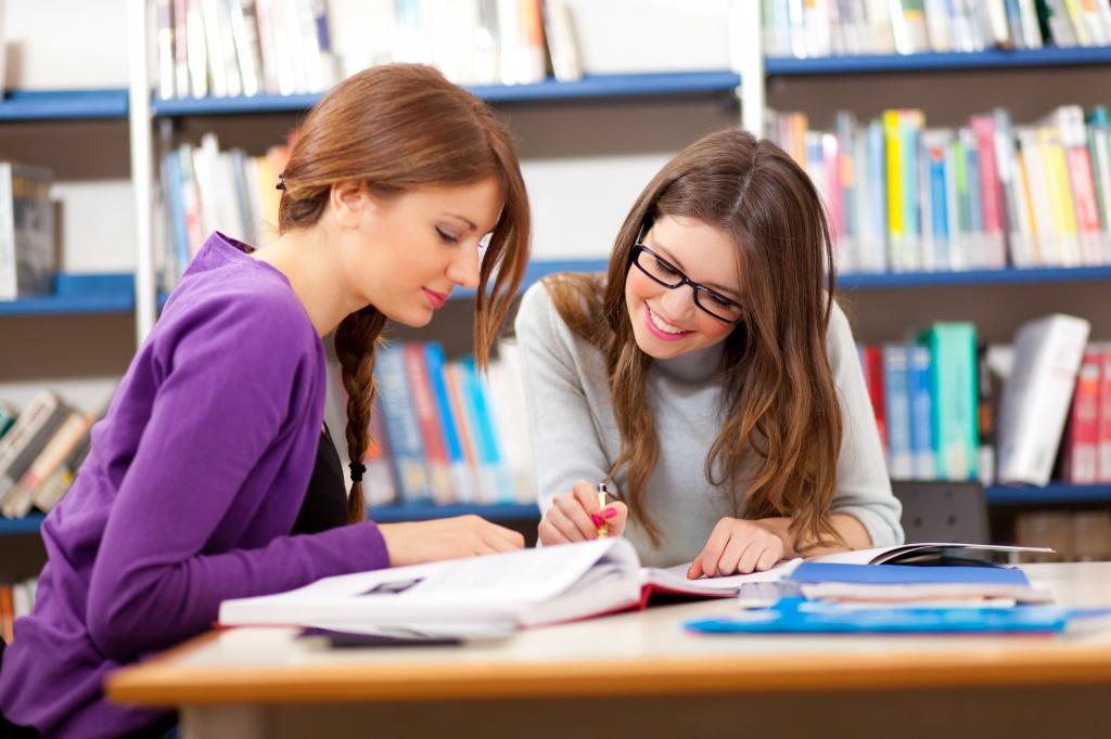 Стипендія та зарплата студента – бюджетника, що оподатковується?