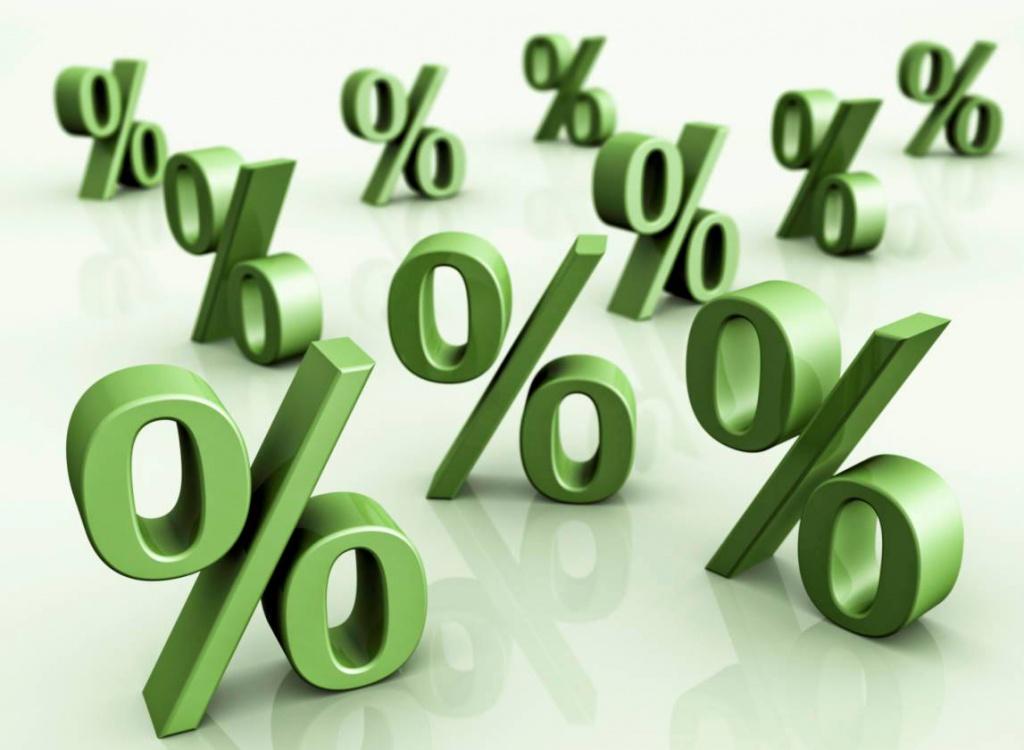 Оподаткування відсотків отриманих «єдинником»