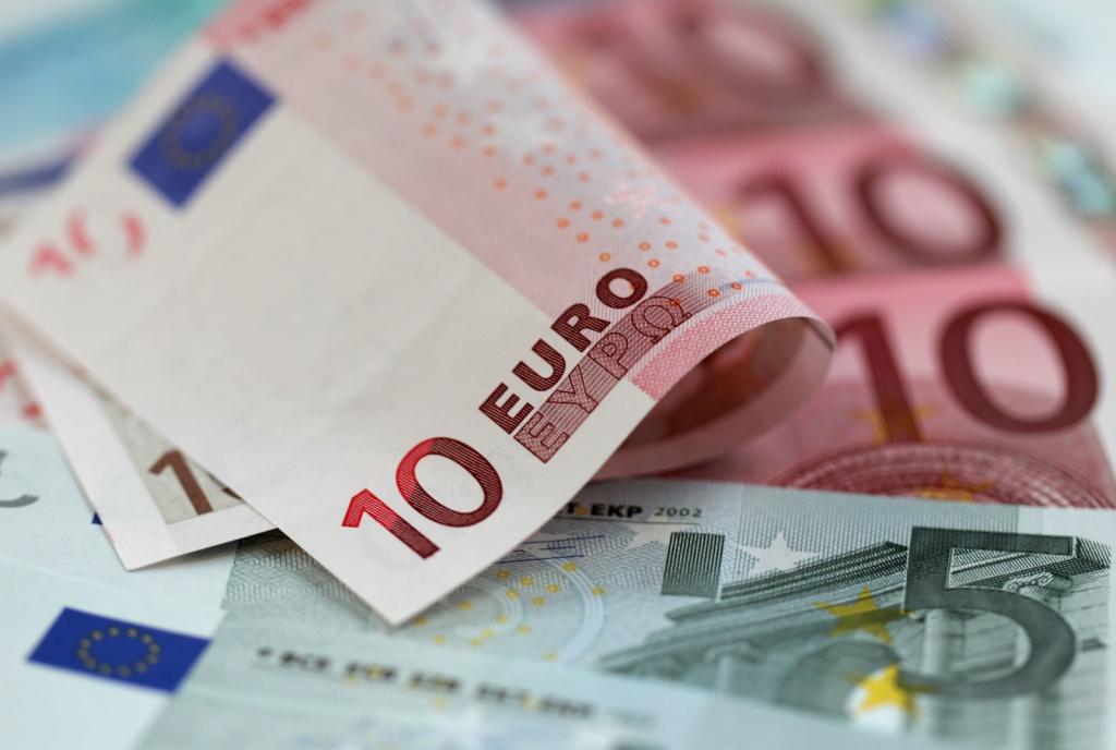 Дохід в іноземній валюті. Що є базою нарахування?