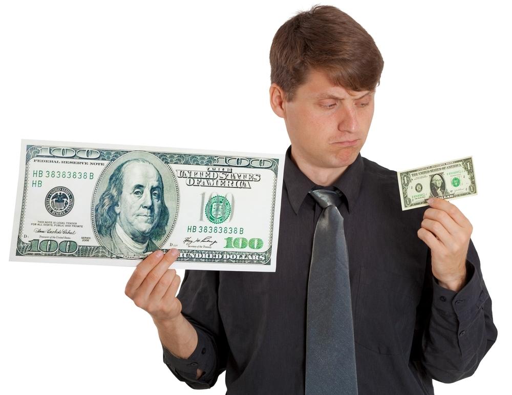 Про надання роз'яснення щодо сплати єдиного внеску