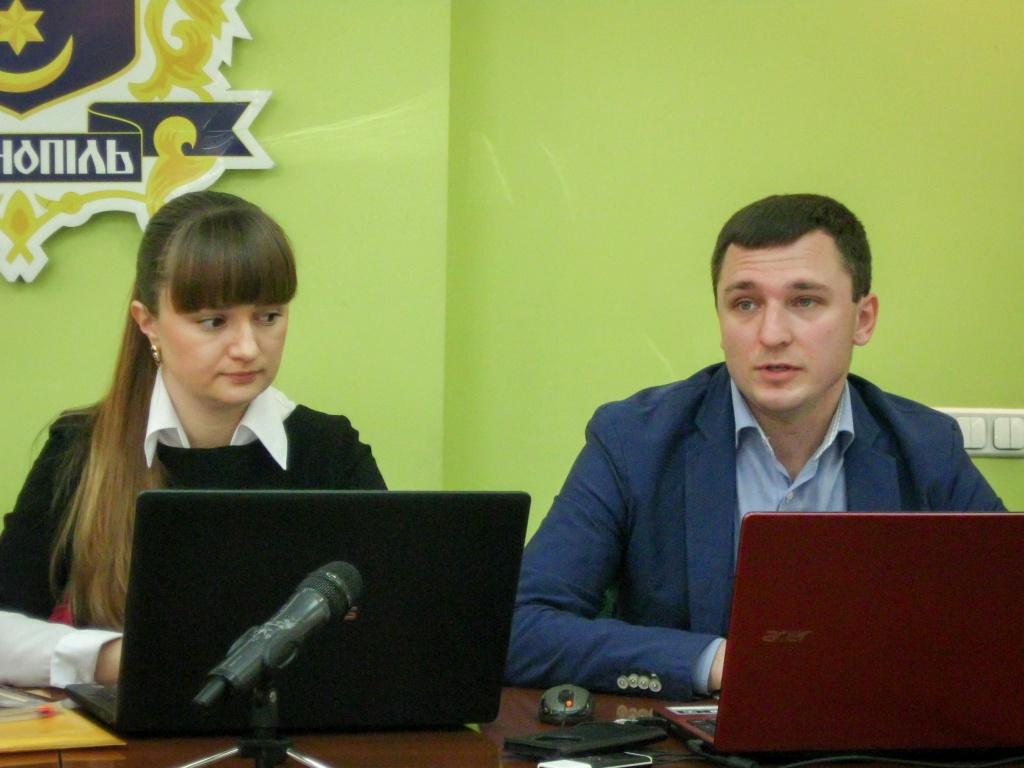 Порушення на виборах: дані міліції та спостерігачів