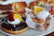 pirozhnye-sladkoe-desert-eda