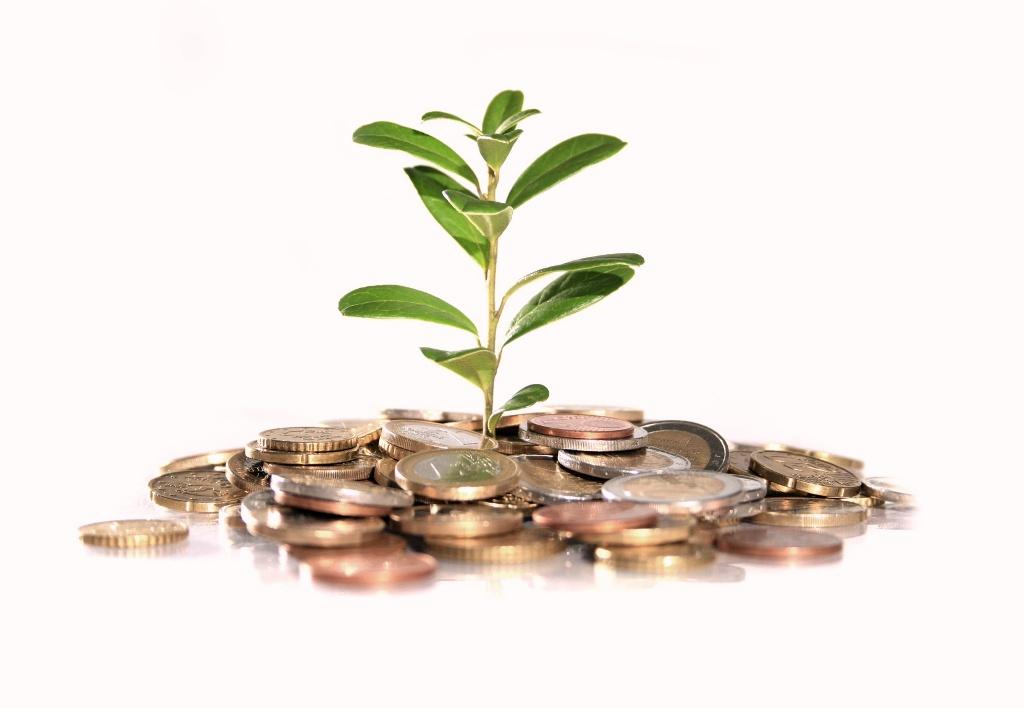 На Тернопільщину хочуть залучити понад півмільярда інвестицій