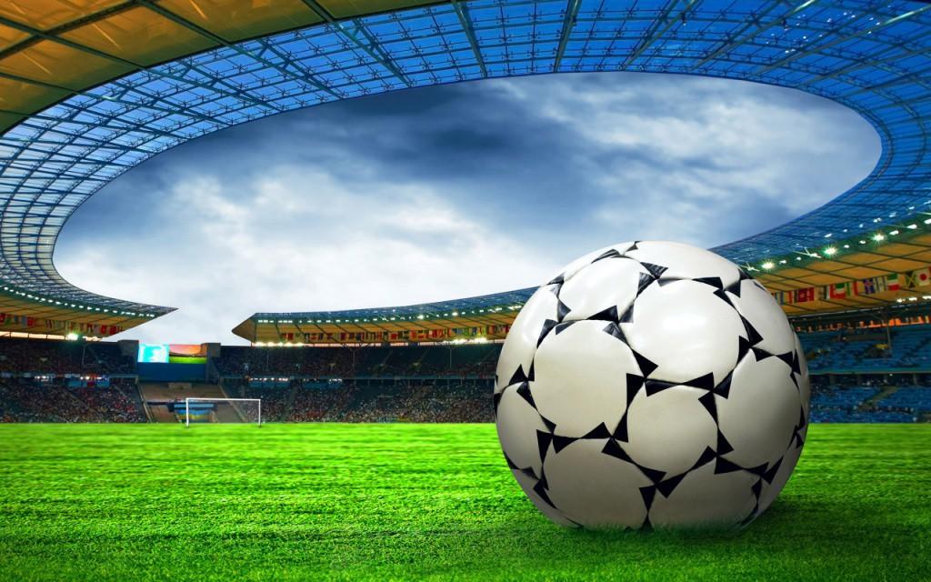 2013-futbol2018-021