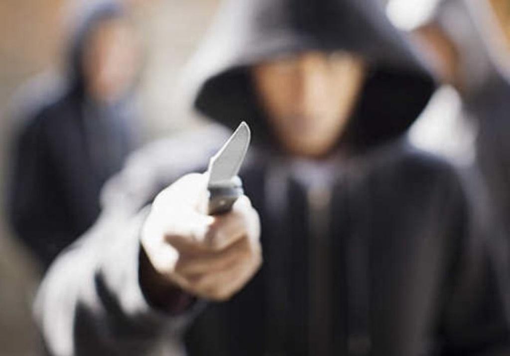 Правоохоронці просять відгукнутися свідків та очевидців важкого злочину