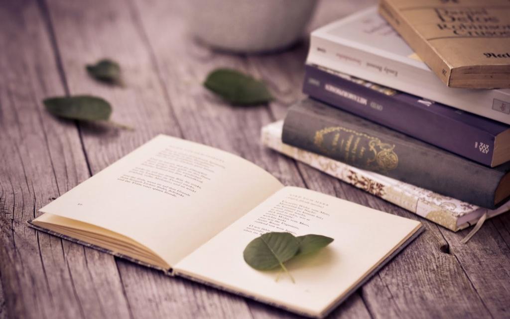 Роздуми про наболіле у віршах