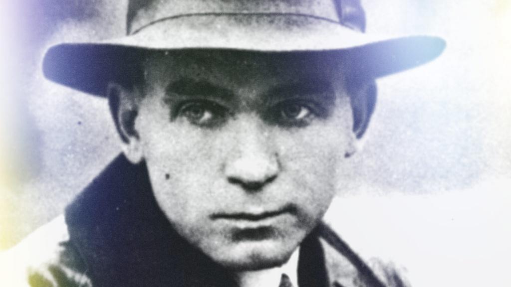 Вшанували пам'ять Уласа Самчука