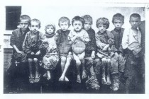 children-during-the-great-famine-of-1921-1922_1