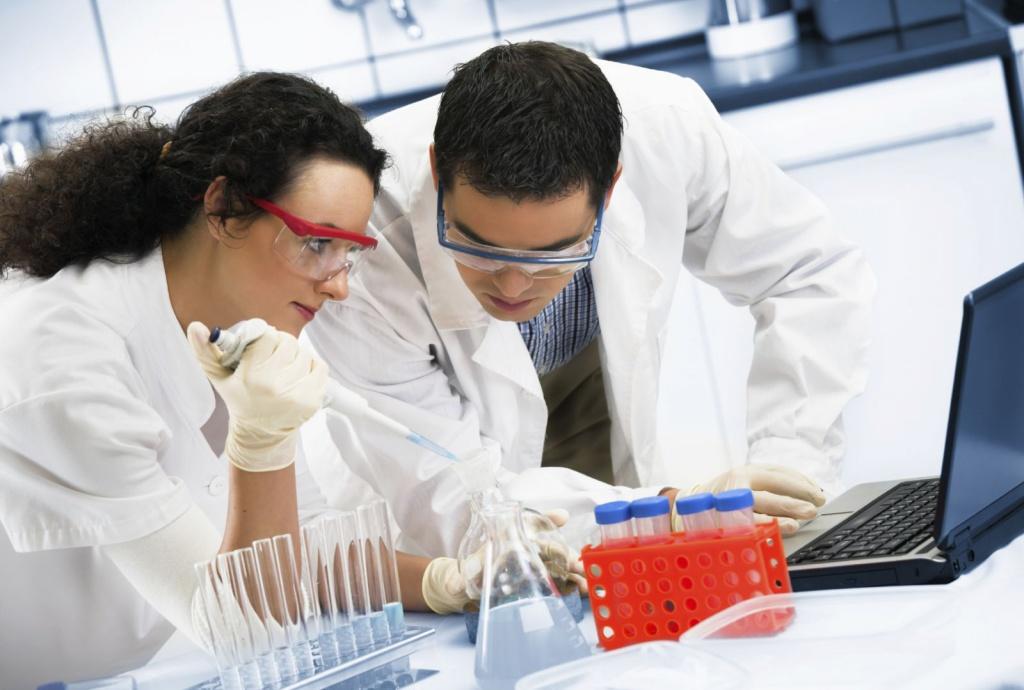 Лікування від раку: сенсаційне відкриття Туліо Сімончіні