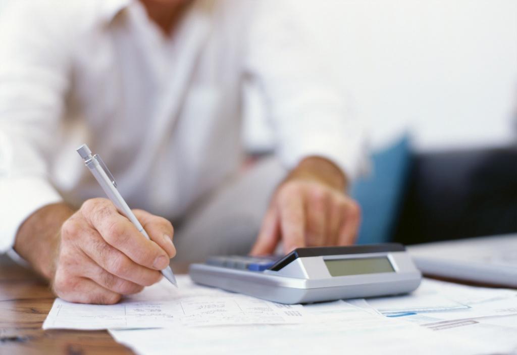 Декларація з податку на прибуток за 2015 – не пізніше 29 лютого 2016!