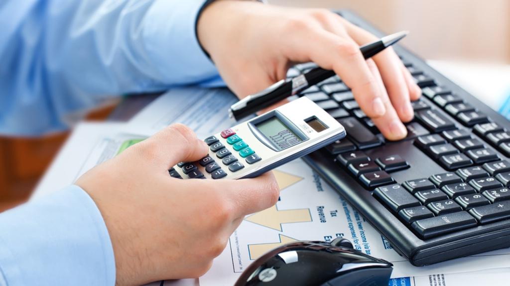 Підприємці на загальній системізвітують з ПДФО до 9 лютого