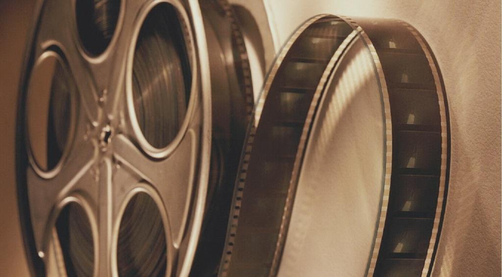Анонс стрічок у «Палаці кіно»