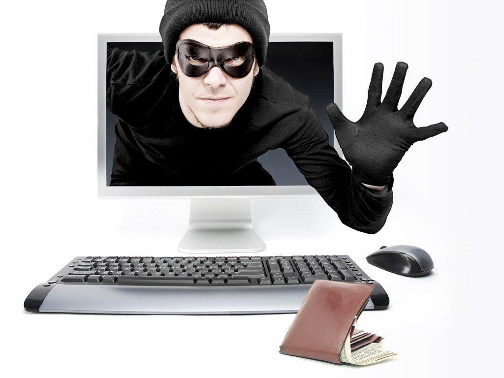 Аферисти шукають жертв на сайтах оголошень