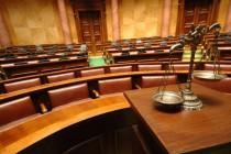 court-shutterstock