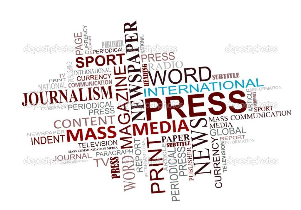 journalist-4